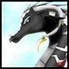 weredragon666's avatar