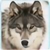 weredwag's avatar