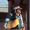 Weregaruru's avatar