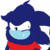 werehog-laulau's avatar