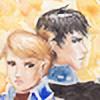 Werehorse89's avatar