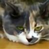 Werekat12's avatar