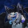 werekatarina's avatar