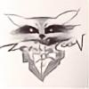 Werelf's avatar