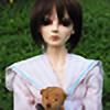 Werelyan's avatar