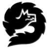 weremonster's avatar