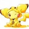 weren2004's avatar