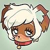 Wereniss's avatar