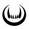 WereOrc's avatar
