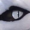 WerePenguin05's avatar