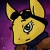 Werepuppy26's avatar