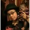 WerePups's avatar