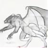 werepyro's avatar