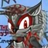 wererapter-nelson's avatar