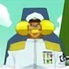 WereReaper's avatar