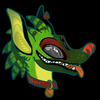 WereRen's avatar