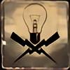 wererobot's avatar