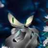 wereroc2000's avatar