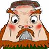WererStritchy's avatar
