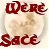 WereSACE's avatar