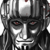WEREsandrock's avatar