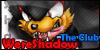 WereShadow-The-Club's avatar