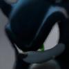 weresonicperson's avatar
