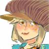 werespiralling's avatar