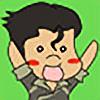 Weresquirrel94's avatar