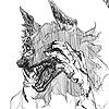 weret1's avatar