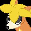 WereTheWendigo's avatar