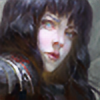 Weretiger00's avatar