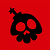 Weretoons101's avatar