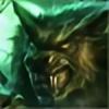 Weretys's avatar