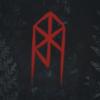 Werevenantwolf's avatar