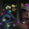 werewere12's avatar