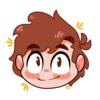 werewhulf's avatar