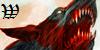 Werewolf-Affinity's avatar