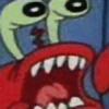 Werewolf-and-Grenade's avatar