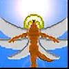 Werewolf-Archangel's avatar