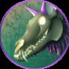 Werewolf-fang-114's avatar