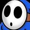 Werewolf-Hero's avatar