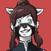 Werewolf-Korra's avatar