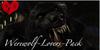 Werewolf-Lovers-Pack's avatar