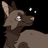 Werewolf-Rights's avatar