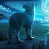 Werewolf-Vampire-Dia's avatar