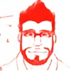 werewolf-z's avatar
