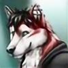 werewolf122's avatar