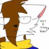 Werewolf2364's avatar