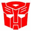 werewolf2456's avatar
